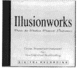 Illusionworks # 1 Music for Modern
