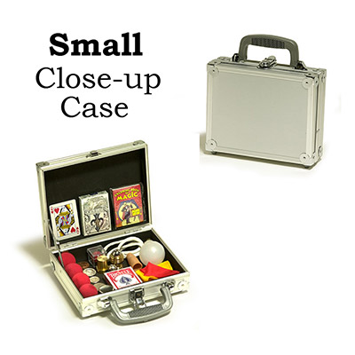 Close-Up Case (Small) - Trick