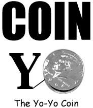 Coin-Yo Chazpro