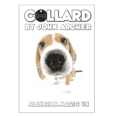 Collard by John Archer - Trick