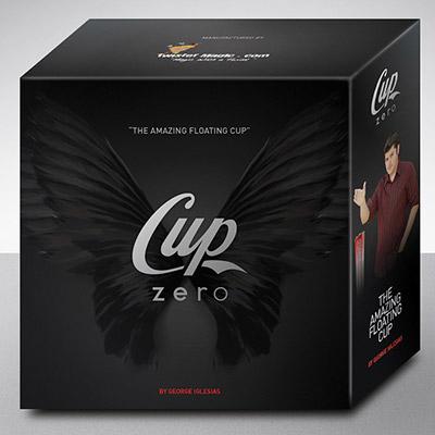Cup Zero