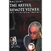 The Artful Remote Viewer by Bob Cassidy - AUDIO DOWNLOAD