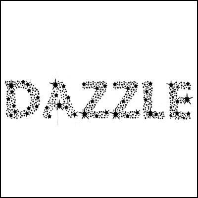 Dazzle - Trick
