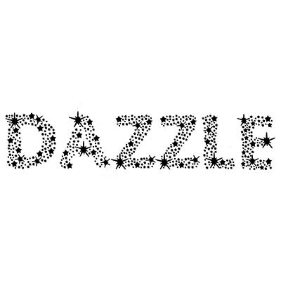 Dazzle