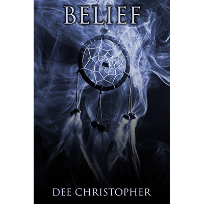 Belief by Dee Christopher DOWNLOAD