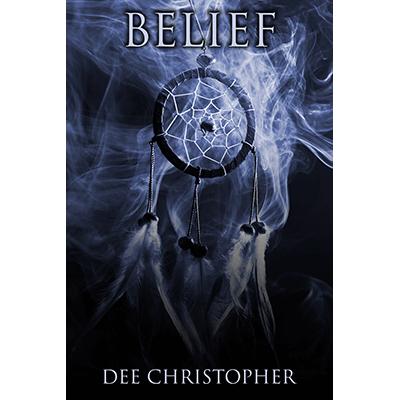 Belief eBook DOWNLOAD