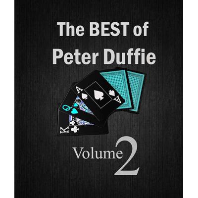Best of Duffie Vol 2 eBook DOWNLOAD