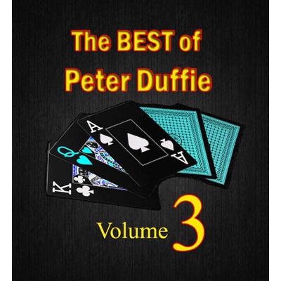Best of Duffie Vol 3 eBook DOWNLOAD