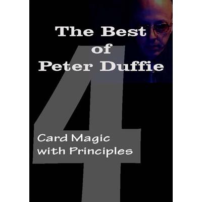 Best of Duffie Vol 4 eBook DOWNLOAD