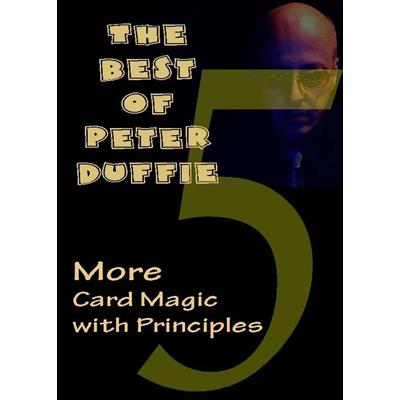 Best of Duffie Vol 5 eBook DOWNLOAD