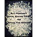 Crystal Reading System for Psychic Fair Workers by Bill Montana - eBook DOWNLOAD