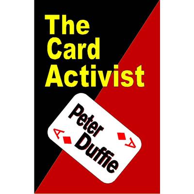 The Card Activist eBook DOWNLOAD