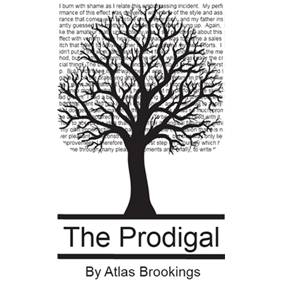 The Prodigal eBook DOWNLOAD