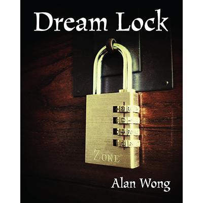 Dream Lock