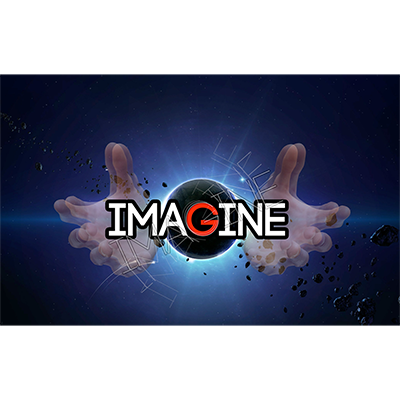 IMAGINE by Mareli video DOWNLOAD