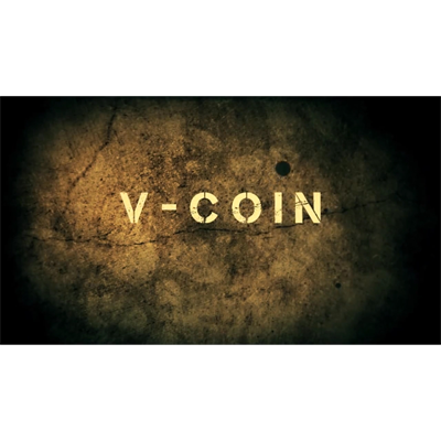 V-Coin by Ninh Ninh - Video DOWNLOAD