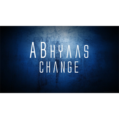 ABhyaas by Abhinav Bothra Video DOWNLOAD