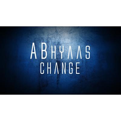ABhyaas By Abhinav Bothra Streaming Video