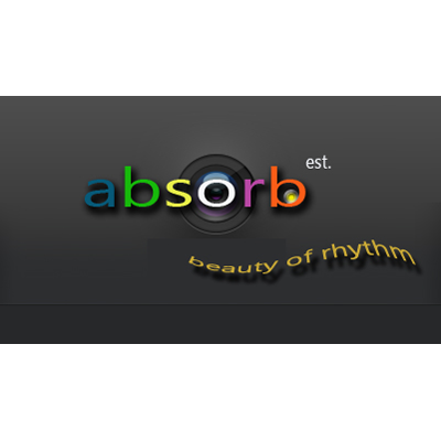 Absorb by Yiice Video DOWNLOAD