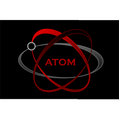 ATOM by Daniel Bryan Streaming Video