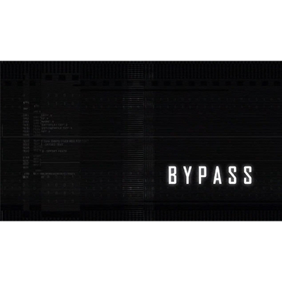 BYPASS by Skymember Streaming Video