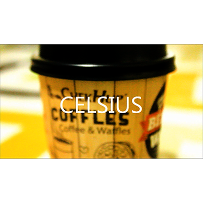 Celsius Video DOWNLOAD