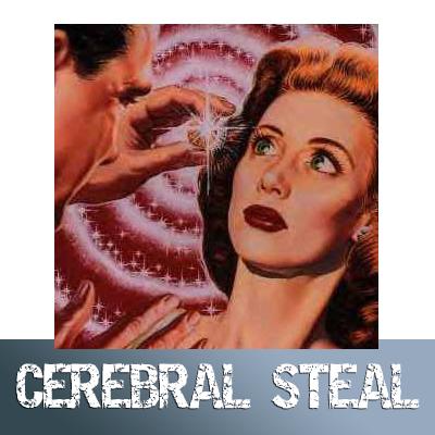 Cerebral Steal Video DOWNLOAD