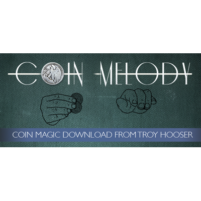 Coin Melody Video DOWNLOAD