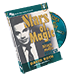 Stars Of Magic Volume 9 (David Roth) - DVD