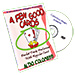 A Few Good Cards by Aldo Colombini - DVD