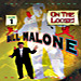 Bill Malone On the Loose #1 video DOWNLOAD