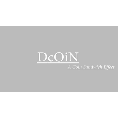 D-coin Video DOWNLOAD