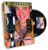 Mindbogglers (Vol 2)