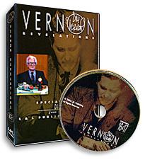Vernon Revelations(16&17) # 8