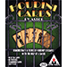 Houdini Cards (DVD included)