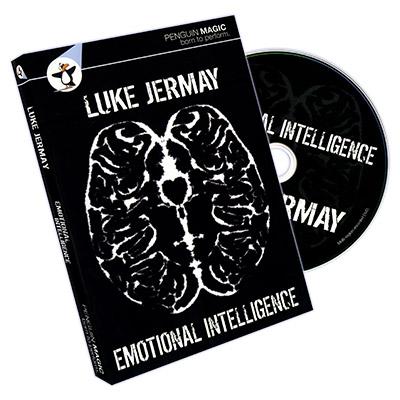 Emotional Intelligence (E.I.)