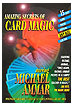 Amazing Card Secrets of Ammar, DVD
