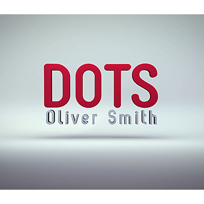 Dots Video DOWNLOAD