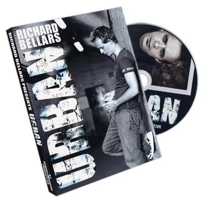 Urban - Richard Bellars