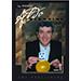 Essential Aldo - Aldo Colombini- #1 video DOWNLOAD