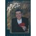 Essential Aldo - Aldo Colombini- #2 video DOWNLOAD