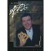 Essential Aldo - Aldo Colombini- #3 video DOWNLOAD
