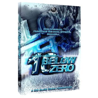 10 Below Zero Video DOWNLOAD