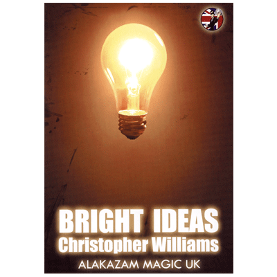 Bright Ideas  DOWNLOAD