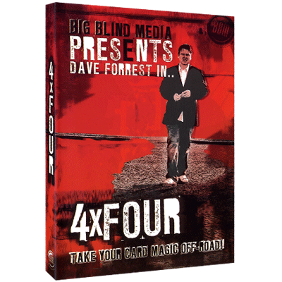 4 X Four Video DOWNLOAD