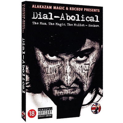 Dial-Abolical Video DOWNLOAD