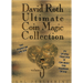 Roth Ultimate Coin Magic Collection- #3 video DOWNLOAD