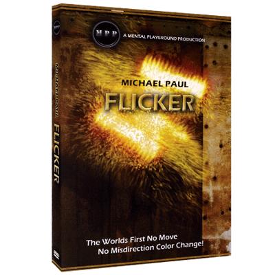 Flicker Video DOWNLOAD