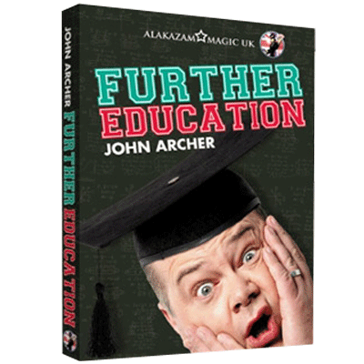 Further Education Video DOWNLOAD