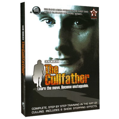 Cullfather Video DOWNLOAD